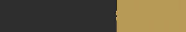 Schody Lempa Logo